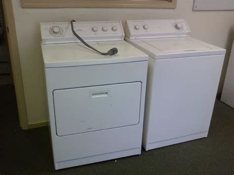 washer and dryer washer and dryers whirlpool washer and dryer prices