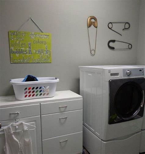 Laundry Room Wall Decor Unique Diy Wall Decor For Laundry Room Wall Decor Ideas Decolover Net