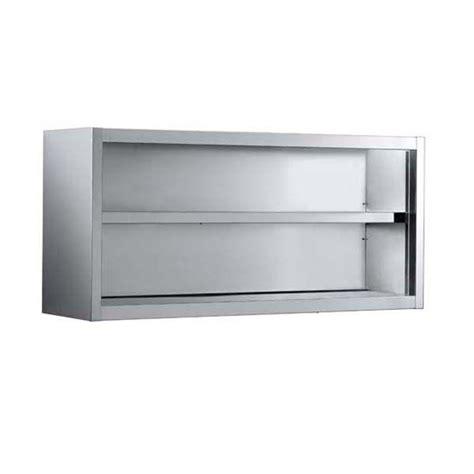 etagere 1 50 m placard de rangement pour cuisine restoconcept achat