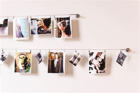 photo display brightnest the s day gift creative photo displays