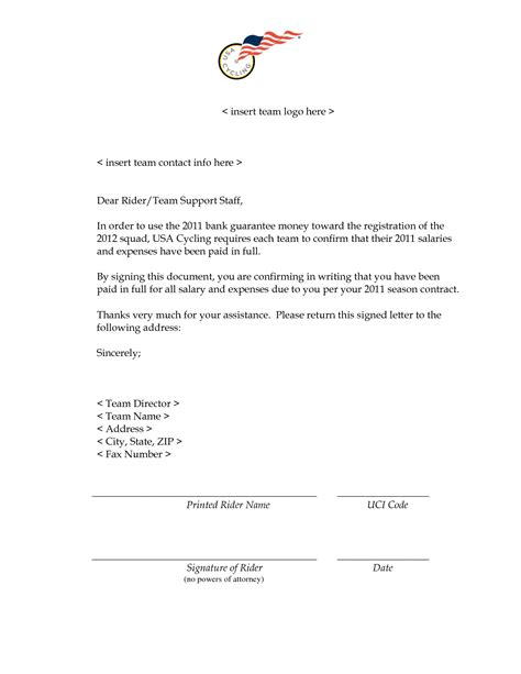 Release Letter Of Bank Guarantee bank guarantee release letter request best free home