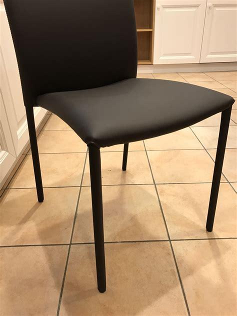 sedie bontempi offerte sedia bontempi casa sedia simba bontempi scontato 34