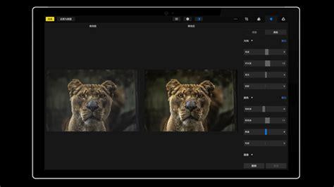 camera wallpaper windows 7 camera360 now available for windows 10 desktop mspoweruser