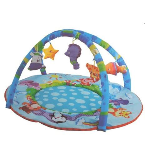 Playgym Musical Berkualitas fisher price musical mobile the factory shop
