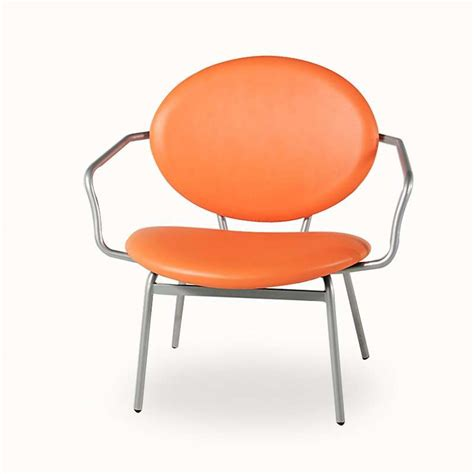 fauteuil confort pour personne 224 forte corpulence 4
