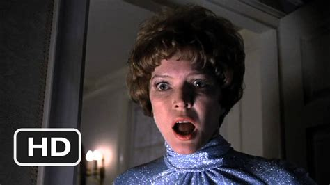 ellen burstyn movies youtube the exorcist 5 movie clip mother 1973 hd youtube