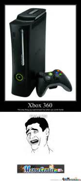 Xbox 360 Meme - rmx xbox 360 by poleris meme center