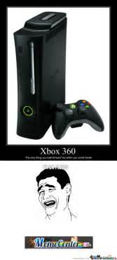 Xbox 360 Meme - rmx xbox 360 by poleris meme center