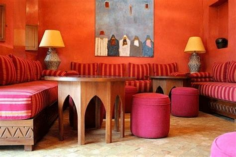 moroccan style decor in your home decor moroccan theme