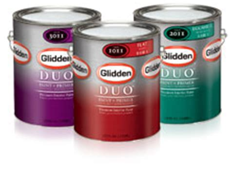 glidden duo premium paint primer in one shespeaks reviews