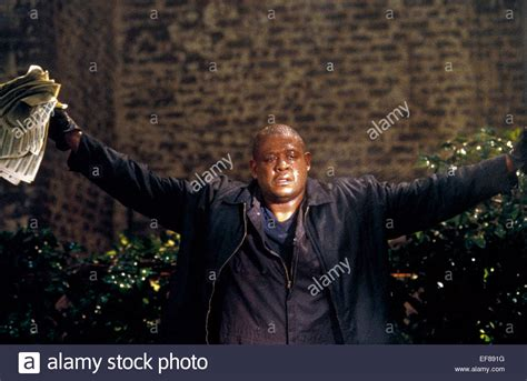 forest whitaker panic room forest whitaker panic room 2002 stock photo royalty free image 78244028 alamy