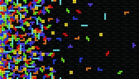 tetris wallpaper hd pixelstalknet