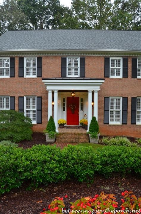 the 25 best orange brick houses ideas on orange brick brick house trim and diy