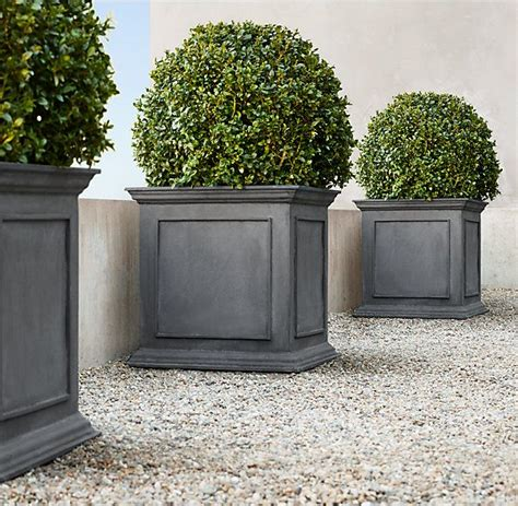 Who Owns Planters by 1000 Ideas About Wooden Planters On Wooden