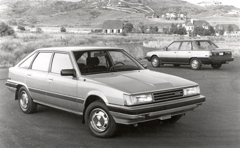 toyota old cars news the toyota camry 30 years old 10 million cars