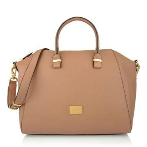 Charles Keith Bag 17 best images about charles and keith