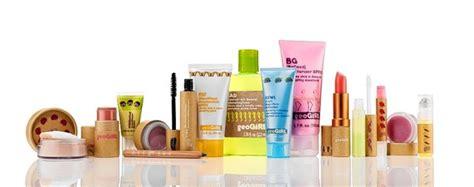 color copies walmart wal mart s geogirl target s hello cosmetics bring