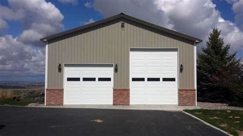 Garage Door Repair Idaho Falls South East Idaho Images