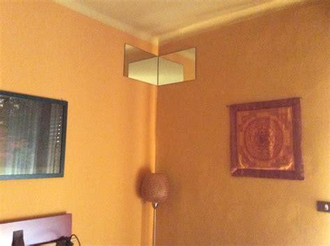 colori pareti da letto feng shui colori per camere da letto feng shui arredamento feng