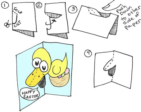 easter card templates ks2 make a incubator for duck eggs makers