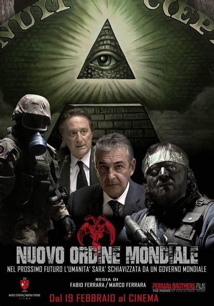 film rame di 2015 film polizieschi anno 2015 mymovies it
