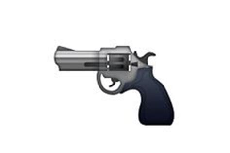 tattoo gun emoji 1000 images about emogi on pinterest smileys emoticon