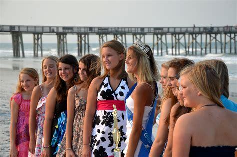 junior miss teen beauty contest 2001 junior teen beauty
