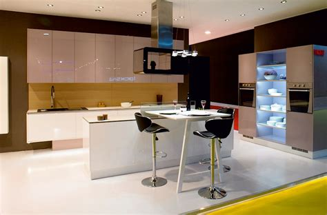 largest kitchen cabinet manufacturers largest kitchen cabinet manufacturers largest kitchen
