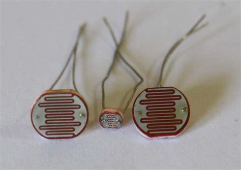 photoresistor adalah apa fungsi light dependent resistor 28 images sensor cahaya ldr light dependent resistor