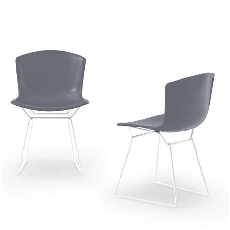 Knoll Bertoia Side Chair Bertoia Outdoor Side Chair Knoll Studio Dedece