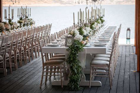 wed house pic island house wedding athens weddings