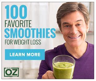weight loss juice cleanse dr oz juice cleanse weight loss