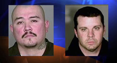 bryan stow beating suspects face federal weapons charges la  los angeles times