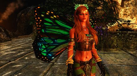 how to create cute character on skyrim steam community real girls realistic body texture skyrim real girls