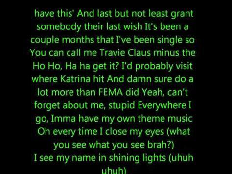 Free Download Mp3 Bruno Mars Versi Reggae   4 9 mb download lagu bruno mars billionaire versi reggae
