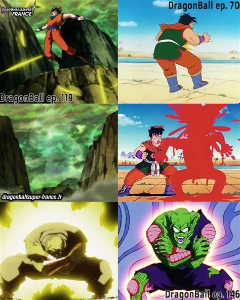 anoboy dragon ball super 119 dragon ball super 201 pisode 119 r 233 sum 233 dragon ball super