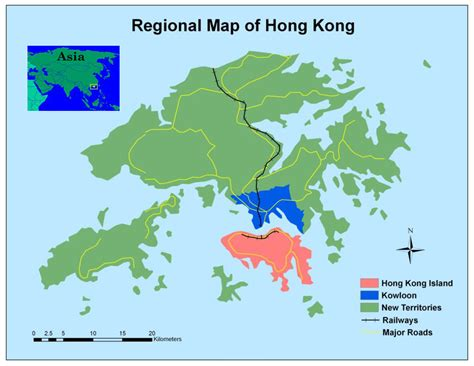 5 themes of geography hong kong victoria harbour hong kong map pictures to pin on
