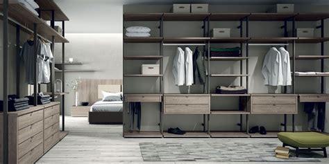 armario vestidor opened nogal tu tienda de muebles en murcia
