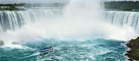 niagara falls boat tour april maid of the mist opens amid uncertain future doniagara