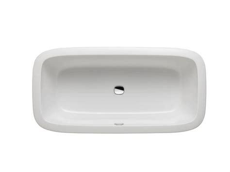 vasche da bagno in resina nc vasca da bagno in resina by toto