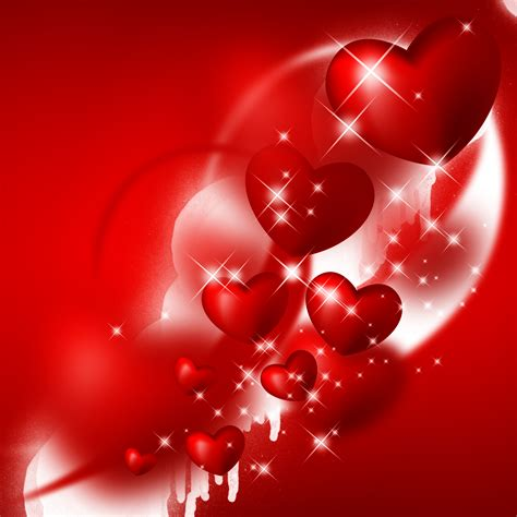 free valentines pics free backgrounds free downloads and add ons