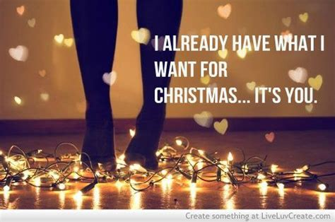 what to get art loving couple for xmas best 25 cutest quotes ideas on quotes beautiful quotes