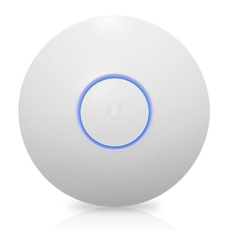Ubiquiti Ubnt Unifi Ap Ac Lr unifi ap ac lr 802 11ac range access point ist