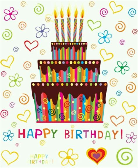 28th Birthday Quotes 17 Best Ideas About Happy 28th Birthday On Pinterest