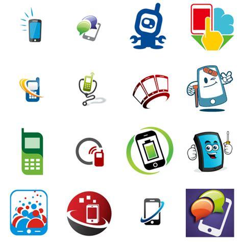 design a logo on your phone phone logos images logoinlogo