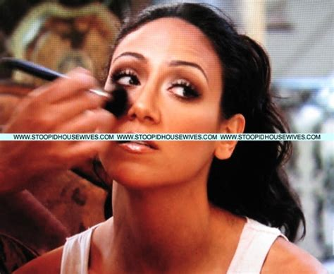is melissa gorga african american 70 best reality images on pinterest