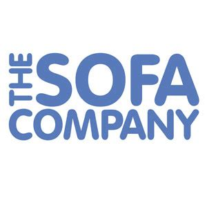 The Sofa Company Pasadena by Directory 187 Pasadena