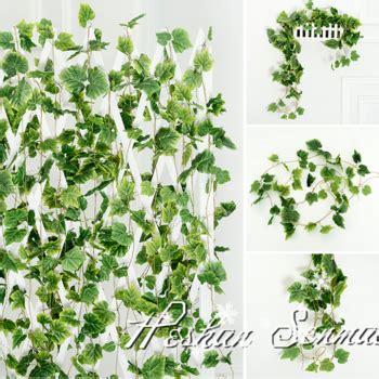 Rumput Kotak Sintetis Artificial Buatan Plastik Grass 26x26cm C lihat alam buatan merambat dinding gantung rotan buy product on alibaba