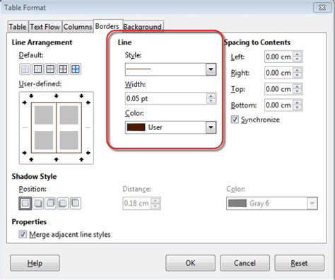 change table border color change table border color how to change the color of a table in word 2013 solve your tech