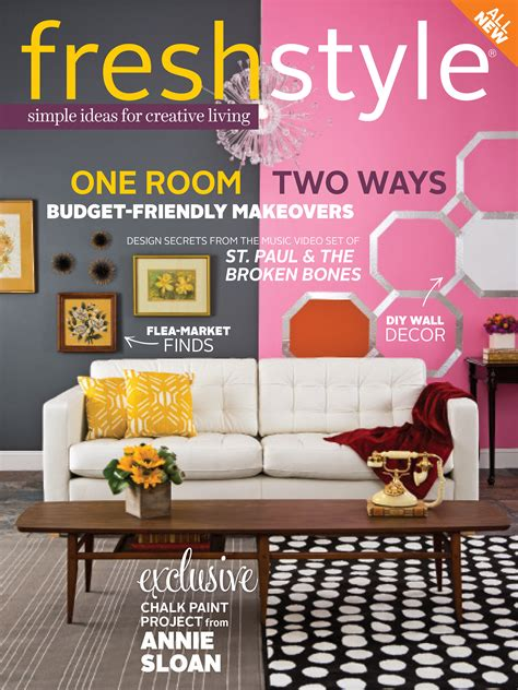 fresh home magazine besf of ideas fresh home magazine design fresh style